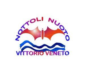 Nottoli Nuoto logo